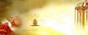 indian wedding cards design templates psd wedding With wedding invitation background images photoshop