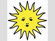Sun heraldry Wikipedia