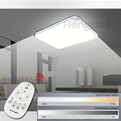 deckenleuchten fã r flur wohnzimmer deckenleuchten led dimmbar led sonstige panel
