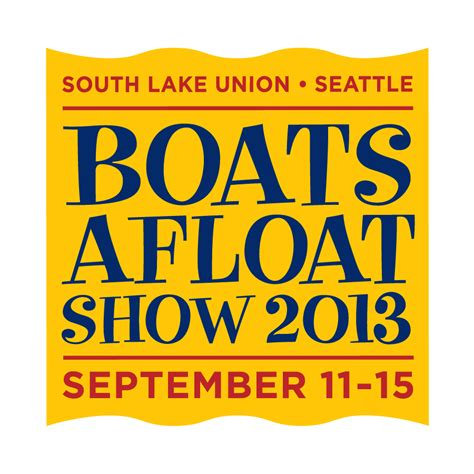 Seattle Boat Show Today by Lake Union Boats Afloat Show Drops Anchor On Wednesday
