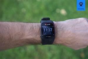 Gps Uhr Wandern Test : testbericht polar m400 gps pulsuhr mit aktivit tstracker ~ Kayakingforconservation.com Haus und Dekorationen