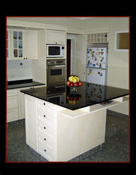 muebles de cocina patinados isla central httpssitesgooglecomsitecarpinteriaymueble
