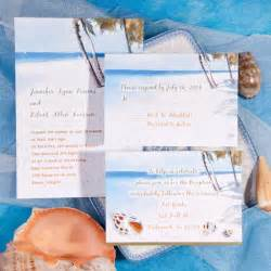 themed wedding invitations modern blue theme printable destination wedding invites ewi052 as low as 0 94