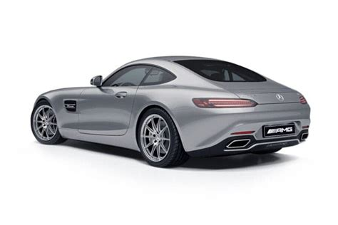 1:31.77 amg faster by a tiny margin everywhere else. Amg Gt 2020 2 Door Coupe 4.0 Amg 557hp Gt C Auto Car Lease Deals | UK Carline