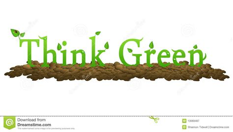 green  save  environment royalty  stock