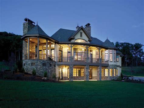 cottage house plans eplans house plans eplans homes treesranchcom
