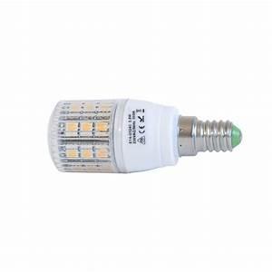 Led Birnen E 14 : led e14 lamp 4w vervangt 30 40w 10 30v e14 lampen nodig ~ Markanthonyermac.com Haus und Dekorationen