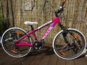 18 Zoll Fahrrad Mädchen : bulls mtb 24 zoll m dchen fahrrad tokee pink 18 gang ~ Kayakingforconservation.com Haus und Dekorationen