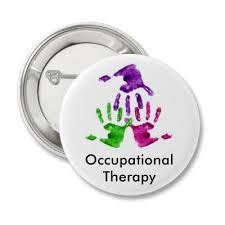 occupational therapy personal statement  purpose