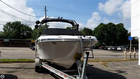 Craigslist Boats For Sale Huntsville Alabama by Four Winns New And Used Boats For Sale In Alabama