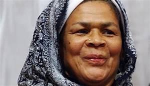 Cairo, Lusaka, ... Amina Wadud Quotes