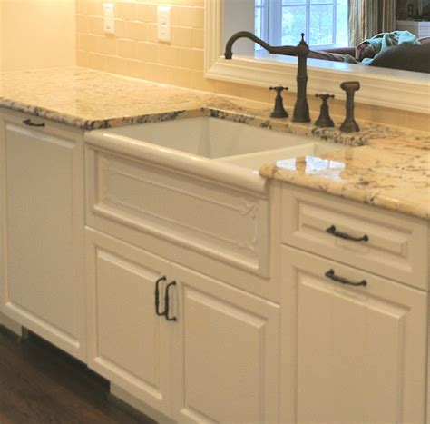 home depot kitchen sinks undermount white kitchen great choice for your kitchen project by using