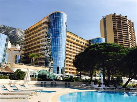 le meridien plaza photo0 jpg picture of le meridien plaza monte carlo tripadvisor