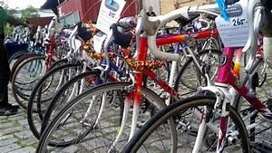 Fahrrad Auf Rechnung Kaufen : g nstig gebrauchtes fahrrad kaufen berliner fahrradmarkt bfm ~ Themetempest.com Abrechnung