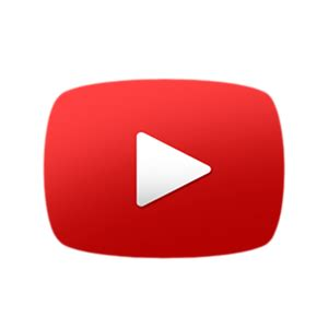 3d play button png html basics adding to a web page