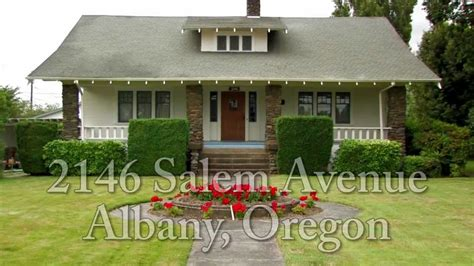 not shabby albany oregon top 28 not shabby oregon 1000 images about guest room on pinterest oregon us top 28 not