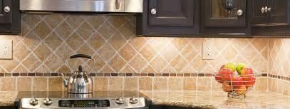 where to buy kitchen backsplash tile tumbled backsplash tile ideas backsplash