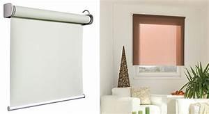 Vorhänge Für Den Außenbereich : gardinen deko vorh nge f r den aussenbereich gardinen dekoration verbessern ihr zimmer shade ~ Sanjose-hotels-ca.com Haus und Dekorationen