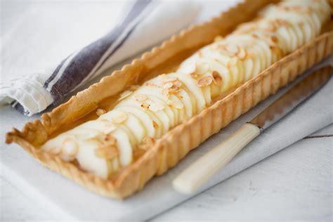 dessert confiture de lait recette dessert confiture de lait 28 images tarte 224 la confiture de lait banoffee pie ou