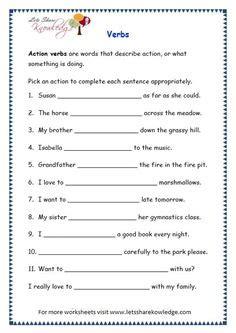 use the prepositions prepositions worksheet 4 esl english class prepositions english