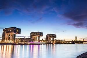 Date In Köln : save the date die spannendsten events in k ln deutsche ~ Orissabook.com Haus und Dekorationen