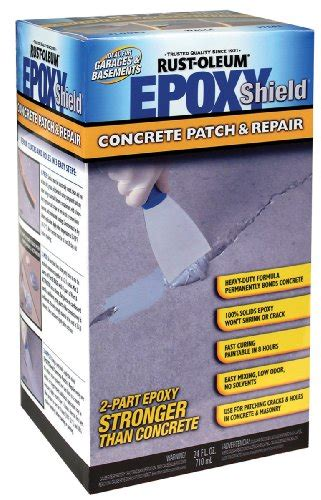 rust oleum decorative concrete coating applicator lowes epoxy floor coating