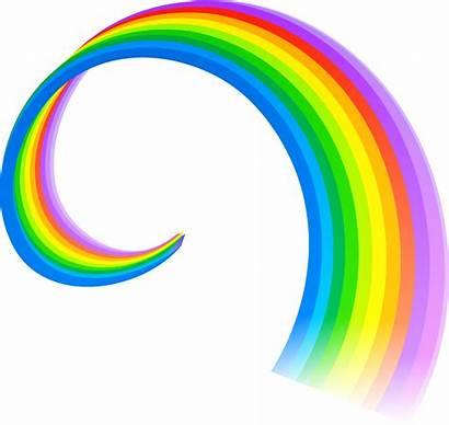 Rainbow Pngimg