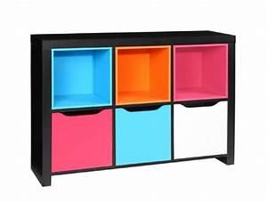 Meuble 9 Cases Ikea : construire un meuble tv ~ Dailycaller-alerts.com Idées de Décoration