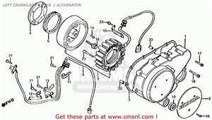 Kubota Regulator Wiring Schematic