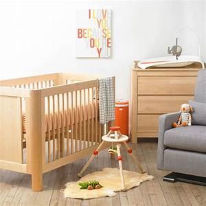 Sessel Für Babyzimmer : babybett kaufen 66 ideen f r das babyzimmer ~ Pilothousefishingboats.com Haus und Dekorationen