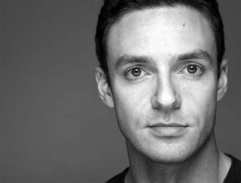 ross marquand brother 1000 images about aaron ross marquand on pinterest
