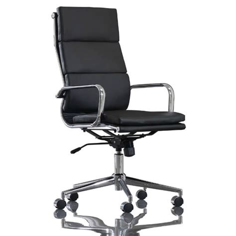 top 5 chairs to make your office cool again