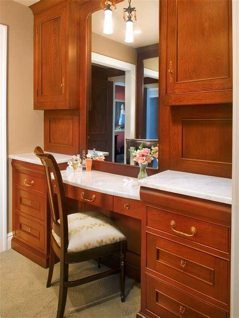 stylish dressing table ideas  add spice   corner