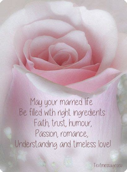 wedding quotes  wedding wishes  friend wedding