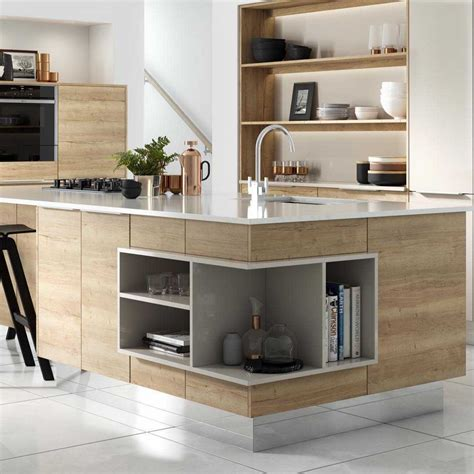 kitchen shelving discover storage ideas   home