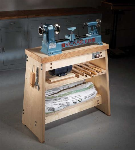 woodworking lathe ideas  pinterest woodworking lathe tools wood lathe  wood