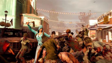 Køb State Of Decay 2 Xbox Onewondows 10 Digital Code