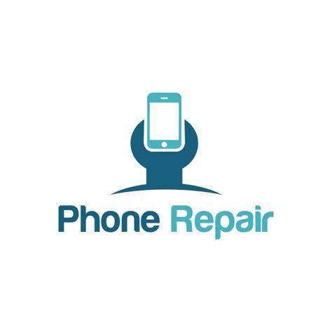 phone repair phone repair vectors photos and psd files free