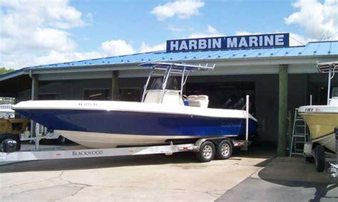 Boat Repair Richmond Va by Boat Repair Service Alexandria Va Harbin Marine Boat