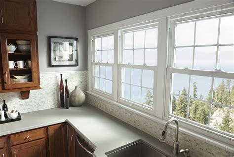 Classic Kitchen, Flawless View Curtains Designs For Living Room Vinyl Strip Curtain Roll Pale Pink Eyelet Uk Clawfoot Tub Shower Rod Parts Trellis Grommet Top Thermal Cotton Panel Pair Inverted Box Pleat Tape Country Buffalo Check Valance Do Help Keep Heat In