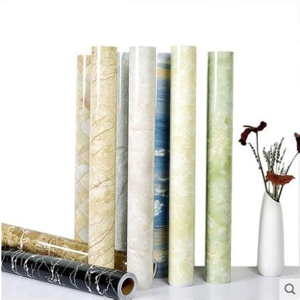 Window Sill Adhesive by Thicken Marble Self Adhesive Wallpaper Wallpaper Window