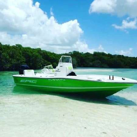 Epic Boat Pictures by Epic Boats For Sale Boats