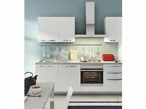 Best Listino Prezzi Termocucine Gallery - Home Ideas - tyger.us