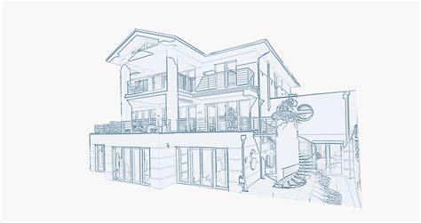 fertigteilhaus grundriss individuell planen haus kaufen