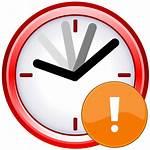 Clock Icon Date Svg Open Wikimedia Books