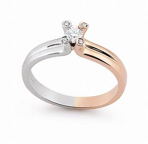 wedding rings pictures diamond wedding rings italian With italian wedding ring