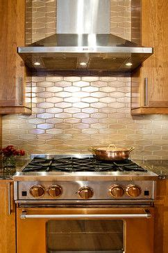 kitchen countertop colors this bluestar range is in honey yellow ral 1005 one of 1005