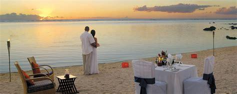 voyage anniversaire de mariage ile maurice se marier ile maurice organisation mariage maurice
