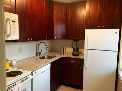 tower view apartments lincoln ne apartment finder