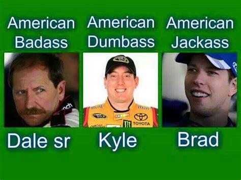 Dale Earnhardt Meme - de 25 bedste id 233 er inden for nascar p 229 pinterest nascar racing og dale earnhardt jr